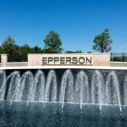 Epperson