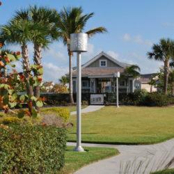 Harbour Isle Community & Marina