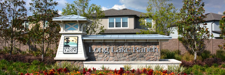 Long Lake Ranch